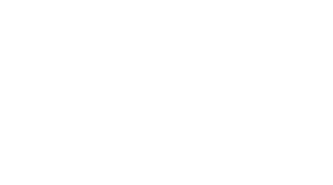 Apple app of the day